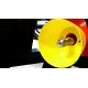 Rębak WOM Model R-120 + Taśmociąg 2,3m