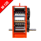 Řezací mechanismus - Model M-120 (průměr větve 11 cm)