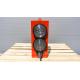 Řezací mechanismus - Model M-150 (průměr větve 13 cm)